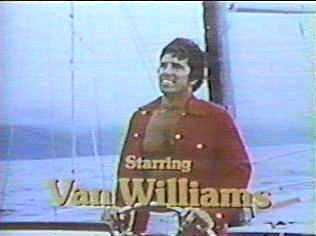 Resultado de imagem para van williams Westwind
